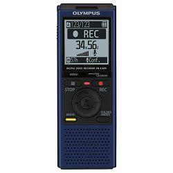 Olympus VN-416PC Diktafon digitalni snimač