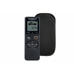 Olympus VN-541PC with CS 131 soft case prijenosni snimač zvuka Digital Voice Recorder (V405281BE010)