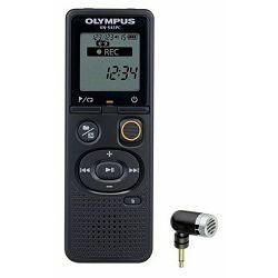 Olympus VN-541PC with ME52 uni-directional Microphone prijenosni snimač zvuka Digital Voice Recorder (V405281BE020)