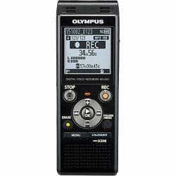 Olympus WS-853 Black Diktafon digitalni stereo snimač