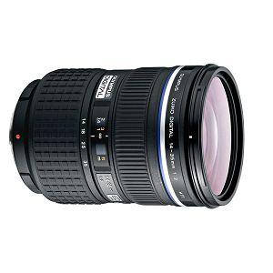 Olympus Zuiko Digital ED 14-35mm 1:2.0 / EZ-P1435 Top PRO Digital SLR DSLR objektiv lens lenses N2127392