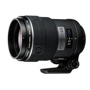 Olympus Zuiko Digital ED 150mm 1:2.0 / ET-P1520  Top PRO Digital SLR DSLR objektiv lens lenses N1698592