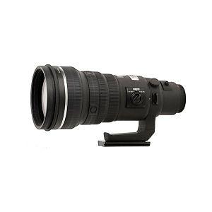 Olympus Zuiko Digital ED 300mm 1:2.8 / ET-P3028  Top PRO Digital SLR DSLR objektiv lens lenses N1291292