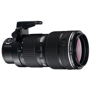 Olympus Zuiko Digital ED 35-100mm 1:2.0 / EZ-P3510  Top PRO Digital SLR DSLR objektiv lens lenses N1698792