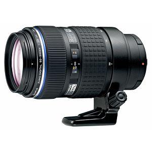 Olympus Zuiko Digital ED 50-200mm 1:2.8-3.5 SWD / EZ-5020-2 PRO Digital SLR DSLR objektiv lens lenses N2931292