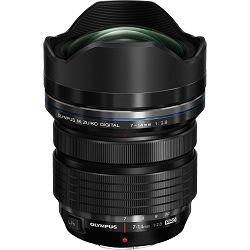 Olympus Zuiko Digital ED 7-14mm 1:4.0 / EZ-P0714  Top PRO Digital SLR DSLR objektiv lens lenses N1698692