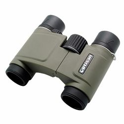 Optisan Binoculars Britec CR 7x21 dalekozor dvogled