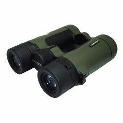 Optisan Binoculars Britec R 10x42 dalekozor dvogled