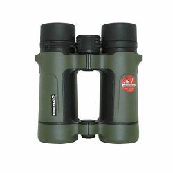 Optisan Binoculars Britec R 8x42 dalekozor dvogled