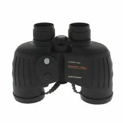 Optisan Binoculars Highseas RC Plus Eco 7x50 + Compass dalekozor dvogled