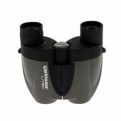Optisan Binoculars Litec CP 10x25 dalekozor dvogled
