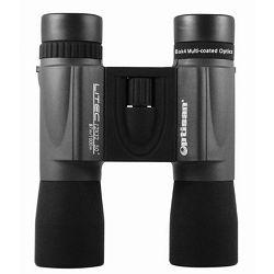 Optisan Binoculars Litec CR 12x32 dalekozor dvogled