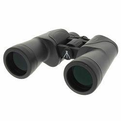 Optisan Binoculars Litec P 8x40 dalekozor dvogled