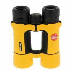 Optisan Binoculars Litec R Marine 10x50 dalekozor dvogled