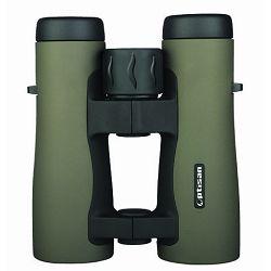 Optisan Binoculars OH PRO-PC 10x42 dalekozor dvogled