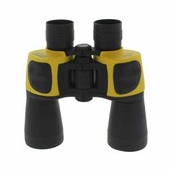Optisan Binoculars Watersport 7x50 dalekozor dvogled