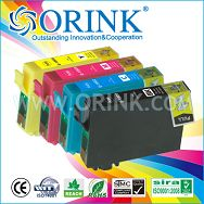 Orink Epson T1813