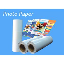 Orink foto papir glossy A3 230g. 20 listova