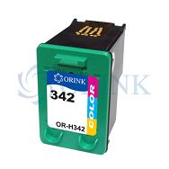 Orink Tinta HP C9361EE boja 15ml No.342