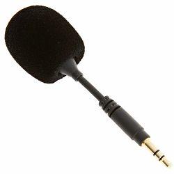 DJI Osmo Spare Part 44  DJI FM-15 Flexi Microphone mikrofon za kameru