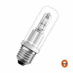 Osram Halolux Ceram E27 150W 230V pilot modelirajuća žarulja za studijske bljeskalice Quantuum Bowens Hedler Godox OS.64402 Compact halogen lamp