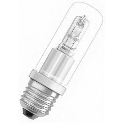 Osram Halolux Ceram E27 205W 230V pilot modelirajuća žarulja za studijske bljeskalice Quantuum Bowens Hedler Godox OS.64404 Compact halogen lamp