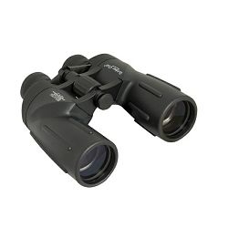 Outdoor Club Binoculars Waterproof 7x50LT dalekozor dvogled