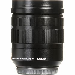 Panasonic 12-60mm f/2.8-4 ASPH. POWER O.I.S. Leica DG Vario-Elmarit standardni objektiv za Micro Four Thirds MFT micro4/3