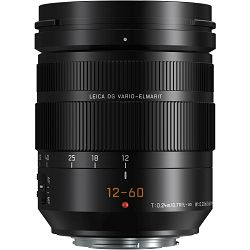 Panasonic 12-60mm f/3.5-5.6 Asph Power O.I.S. Lumix G Vario standardni objektiv za Micro Four Thirds MFT micro4/3