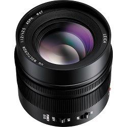 Panasonic 42.5mm f/1.2 ASPH. POWER O.I.S. Leica DG Nocticron Telefoto objektiv za Micro Four Thirds MFT micro4/3