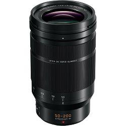 Panasonic 50-200mm f/2.8-4 ASPH. POWER O.I.S. Leica DG Vario-Elmarit Telefoto objektiv za Micro Four Thirds MFT micro4/3