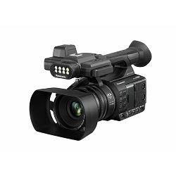 Panasonic AG-AC30EJ Lightweight Handheld Camcorder Camera profesionalna kamera s objektivom 20x zoom 29.5-612mm F1.8