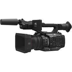 Panasonic AG-UX180 4K 60p kamera Premium Professional Handheld Camcorder