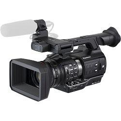 Panasonic AJ-PX230 microP2 AVC-Ultra Camcorder profesionalna kamera kamkorder za video snimanje (AJPX230)