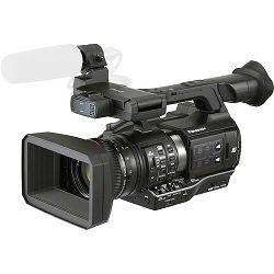 Panasonic AJ-PX270 kamera microP2 Handheld AVC-ULTRA HD Camcorder