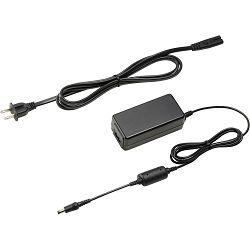 Panasonic DMW-AC5 AC Adapter napajanje za Lumix DMC-FX01 DMC-FX3 DMC-FX07 DMC-FX8 DMC-FX9 DMC-FX50 DMC-LX1 DMC-LX2 DMC-LX3 DMC-LX5 DMC-LX7 FS3 FS5 FS20 TZ1 TZ2 (DMW-AC5EG)