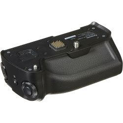 Panasonic DMW-BGG1 Battery Grip držač baterija za Lumix DMC-G80 DMC-G81 DC-G91 DC-G95 DMC-G85 (DMW-BGG1E)