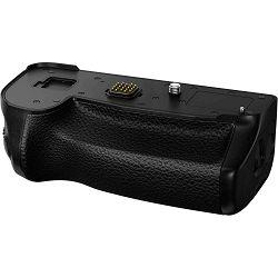Panasonic DMW-BGG9 Battery Grip držač baterija za Lumix DC-G9 G9 (DMW-BGG9E)