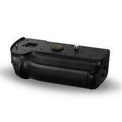 Panasonic DMW-BGGH5 Battery Grip držač baterija za Lumix DC-GH5 (DMW-BGGH5E)