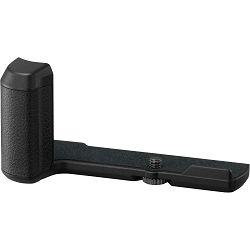 Panasonic DMW-HGR2 Hand Grip rukohvat za fotoaparat Lumix DC-GX9, GX80, DMC-GX85 (DMW-HGR2ME-K)