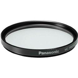 Panasonic DMW-LMCH52 MC Protector zaštitni Filter 52mm (DMW-LMC52E)