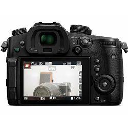 Panasonic DMW-SFU1 V-Log L Function Activation Code aktivacijski ključ za nadogradnju fotoaparata DMC-GH4, DC-GH5, DMC-FZ2500 (DMW-SFU1GU)