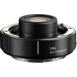 Panasonic DMW-STC14 Lumix S 1.4x Teleconverter telekonverter za objektiv L-Mount (DMW-STC14E)