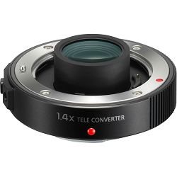 Panasonic DMW-TC14 1.4x Teleconverter telekonverter za objektive Micro Four Thirds MFT micro4/3