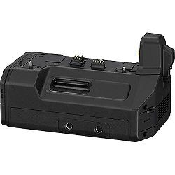 Panasonic DMW-YAGHE Video-Interface za Lumix GH4 (DMW-YAGHE)