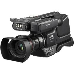 Panasonic HC-MDH3 Full HD Camcorder Digitalna video kamera kamkorder (HC-MDH3E)