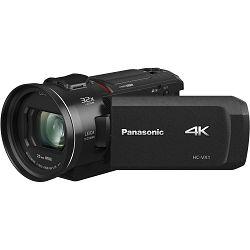 Panasonic HC-VX1EP-K 4K Camcorder kompaktna video kamera kamkorder HC-VX1EP HC-VX1