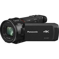 Panasonic HC-VXF1EP-K 4K Camcorder kompaktna video kamera kamkorder HC-VXF1EP HC-VXF1