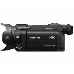 Panasonic HC-VXF990EPK 4K Camcorder kompaktna video kamera kamkorder HC-VXF990EPK HC-VXF990