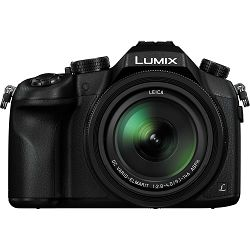 Panasonic Lumix DMC-FZ1000D9 4K Digitalni kompaktni fotoaparat DMC-FZ1000 (DMC-FZ1000D9)